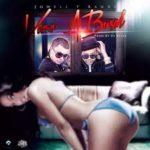 Jowell y Randy - Vamo A Abusal MP3