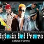 Juno The Hitmaker Ft. Jowell Y Randy, J King Y Maximan, Guelo Star - Iglesia Del Perreo (Remix) MP3