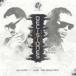 Luigi 21 Plus Ft. Arcangel - Decisiones MP3