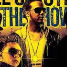 MJ Ft. De La Ghetto, Randy, Tony Tone - Que Tengo Que Hacer MP3