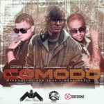 Oma 206 Ft Jowell Y Randy - Comodo MP3