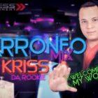 Pacho Y Cirilo Ft. Jowell Y Randy y Mas - Marroneo MP3