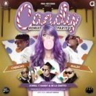 Plan B Ft. De La Ghetto, Jowell Y Randy - Candy MP3
