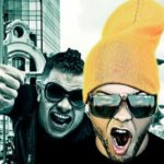 Puro Melao Ft. Jowell Y Randy - Maluca MP3