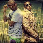 Randy Ft. Daddy Yankee - Baby MP3