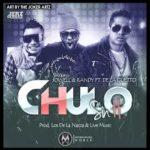 Randy Ft. De La Ghetto - Chulo Sin H MP3