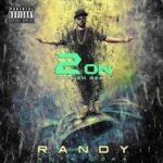 Randy Nota Loca - 2 On MP3