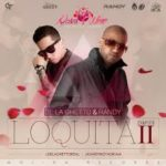 Randy Nota Loca Ft. De La Ghetto - Camara Lenta MP3