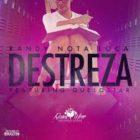 Randy Nota Loca Ft. Guelo Star - Destreza MP3