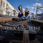 Alexa Y Wise The Gold Pen - Desde Ahora