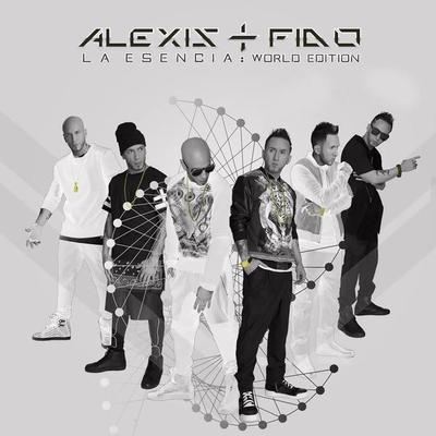 Alexis Y Fido - La Esencia World Edition MP3