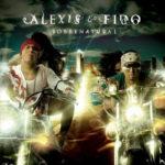 Alexis Y Fido - SobreNatural