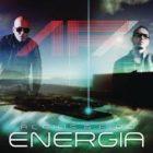 Alexis y Fido - Energía MP3