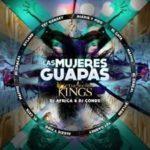 Alexis y Fido Ft. El Cata, Maffio, El Chacal Y Dyland - Las Mujeres Guapas MP3