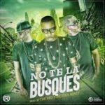 Algenis Ft. Caldona y The Red Boy - No Te La Busques MP3