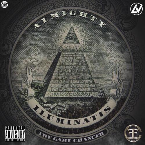 Almighty - illuminatis