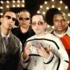 Baby Ranks Ft. Daddy Yankee Tonny Tun Tun Wisin y Yandel - Mayor Que Yo MP3