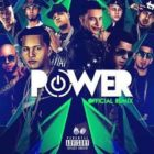 Benny Benni Ft. Gotay, Daddy Yankee, Alexio La Bestia, Kendo Kaponi, Pusho Y Mas - Power MP3