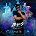 Blanco Ft. Dyland - Camarilla