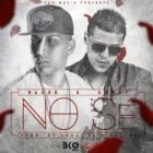 Blaze Ft. Gotay El Autentiko - No Se MP3