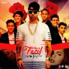 CNCO Ft Wisin - Tan Facil Remix