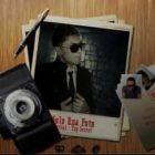 Carnal - Solo Una Foto MP3