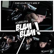 Cosculluela - Blam Blam MP3