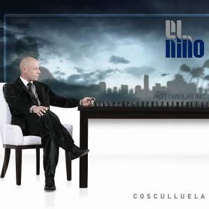 Cosculluela - El Niño