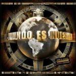 Cosculluela Ft. JKing y Maximan, Guelo Star, Yomo, Latin Crew, Polako, Syko y Chino Nino - El Mundo Es Nuestro MP3