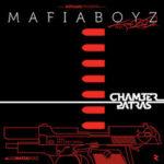 Cosculluela Ft. Los MafiaBoyz - Chamber Patras MP3