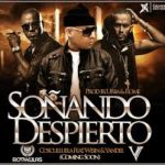 Cosculluela Ft. Wisin y Yandel - Sonando Despierto MP3