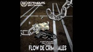 Cosculluela Ft. Yomo - Flow De Criminales MP3