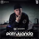 Cosculluela - Patrullando MP3