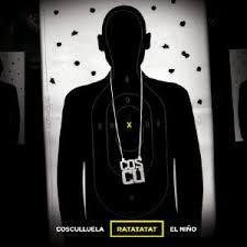 Cosculluela - Ratatatat (El Niño) MP3
