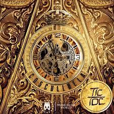 Cosculluela - Tic Toc (Rip Tempo) MP3