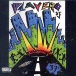DJ Playero 37 - UnderGround (1992) Descargar Album