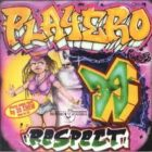 DJ Playero 39 - Respect (1995) Descargar Album