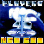 DJ Playero 40 - New Era (1996) Descargar Album