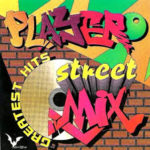 DJ Playero - Greatest Hits Street Mix 1 (1995) Descargar Album