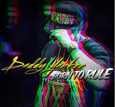 Daddy Yankee - Born To Rule MP3