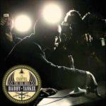 Daddy Yankee - El Cartel The Big Boss