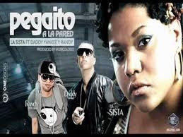 Blog Peliculas 2012 Descargar Busqueda Implacable Latino