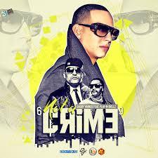 Daddy Yankee Ft. Play N Skillz - No Es Ilegal MP3