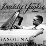 Daddy Yankee - Gasolina MP3