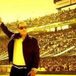 Daddy Yankee - Grito Mundial MP3