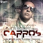 Daddy Yankee - La Rompe Carros MP3