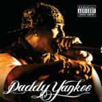 Daddy Yankee - Machucando MP3