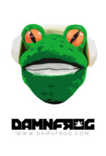 DamnFrog