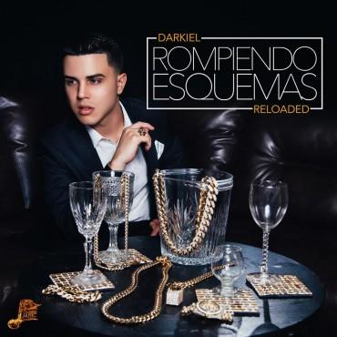 Darkiel - Sin Saber Donde Vamos MP3
