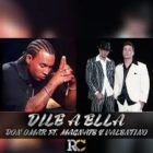 Don Omar Ft. Magnate Y Valentino - Dile A Ella MP3
